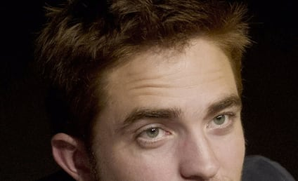 Robert Pattinson on Kristen Stewart Apology: Unacceptable! Horrifying!