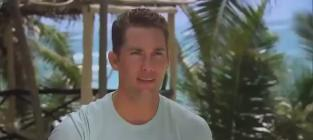 Bachelor in Paradise Season 1 Episode 4 Sneak Peek