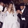 31 Wedding Gowns We Love: Where Does Ciara's Rank?