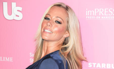 Happy 27th Birthday, Kendra Wilkinson!