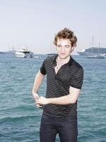 At Cannes