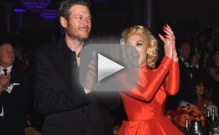 Blake Shelton and Gwen Stefani: See Their Relationship Timeline!