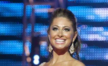 Karina Brez Denies Sheena Monnin Claims, Role in Miss USA Scandal
