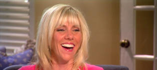 Rielle Hunter and John Edwards: Still Together as a Couple!