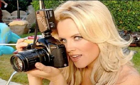 Jenny McCarthy Playboy Interview