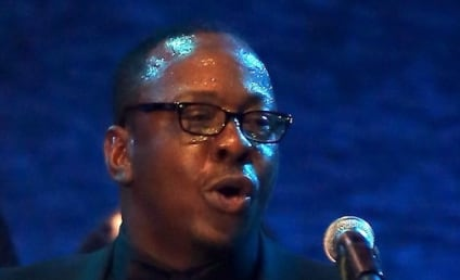 Bobby Brown Already Out of Jail: WTH?!