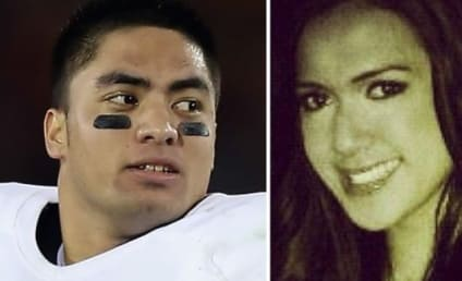 Diane O'Meara Identified as Fake Manti Te'o Girlfriend, Furious at Ronaiah Tuiasosopo