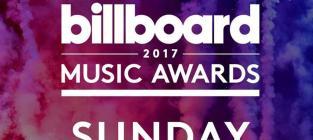 Billboard Music Awards 2015: Major Nominees Announced!