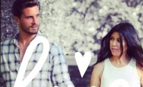 Scott Disick on NOT Marrying Kourtney Kardashian: If It Ain't Broke ...