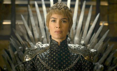 2016 Emmys: What Will Win Best Drama Series?