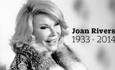 Joan Rivers Funeral Featured Howard Stern Eulogy, Hugh Jackman Singing