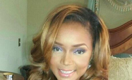 NeNe Leakes: Replaced With Mariah Huq?!