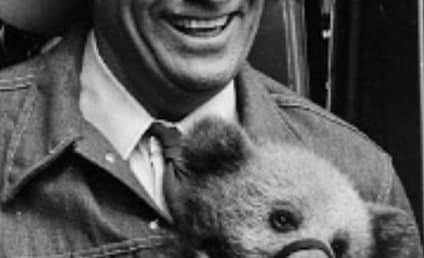 Cal Worthington Dies; Car Dealer, TV Fixture Was 92