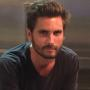 Scott Disick: Hospitalized After Near-Fatal Overdose?
