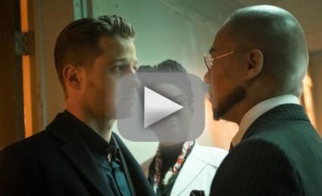 Watch Gotham Online: Check Out Season 2 Episode 20