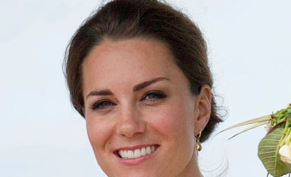 Kate Middleton Photos Published By More Tabloids