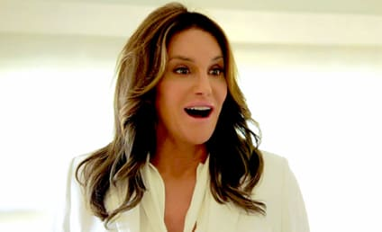 Caitlyn Jenner to Appear on American Horror Story?!
