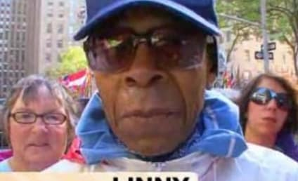 Linny Boyette Dies; Today Show Superfan Was 71