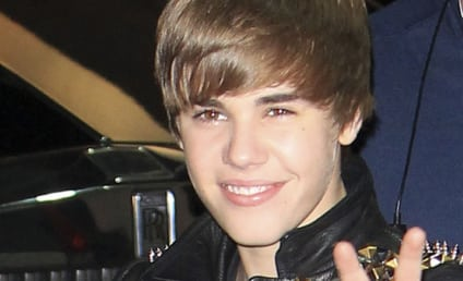 Justin Bieber to Duet with Rascal Flatts