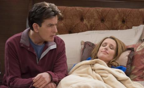 Anger Management Ratings: Is Charlie Sheen Winning?