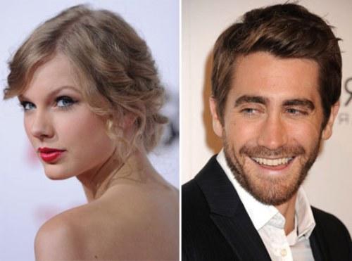 Jake Gyllenhaal, Taylor
