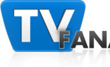 TV Fanatic Redesigns Website, Looks Awesome