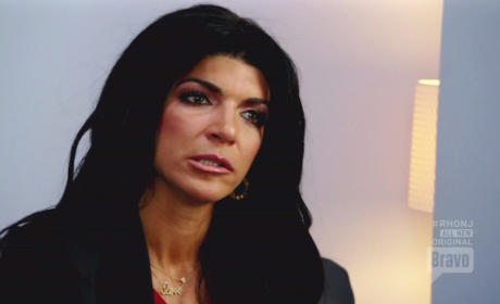 Teresa Giudice Episode Still