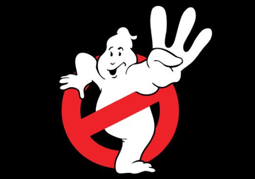 Ghostbusters 3 Pic