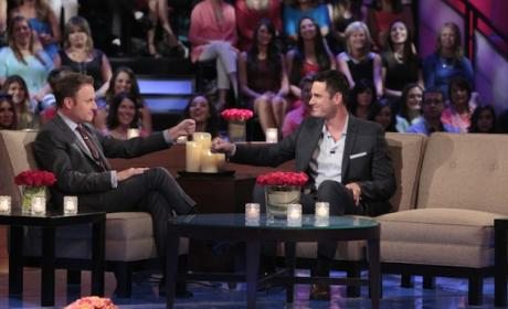 The Bachelor Season 20 Episode 10 Recap: The Women Tell ALL (or Not)!