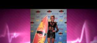 Teen Choice Awards 2013 Recap
