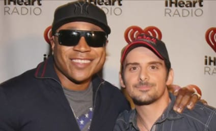 Accidental Racist Fuels Controversy, Defense from Brad Paisley
