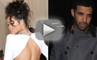 Rihanna, Drake Break Up Again