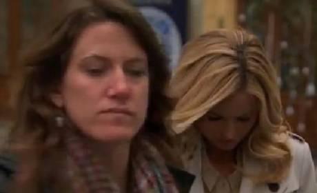The Bachelorette Season 8, Episode 7 Promo