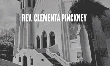 Beyonce Honors Charleston Shooting Victims Via Instagram