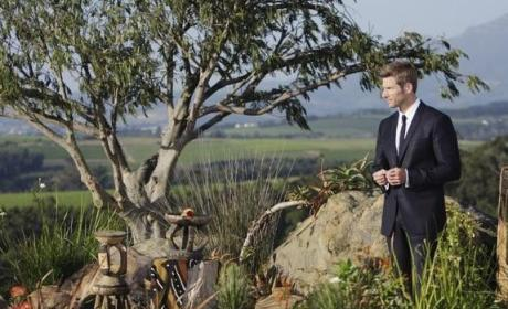 The Bachelor Season Finale: Who Did Brad Womack Choose, Emily or Chantal?