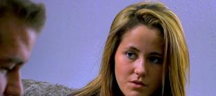 Teen Mom 2 Season 6 Episode 1 Recap: So Much Rage
