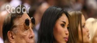 Donald Sterling: I'm Not a Racist!