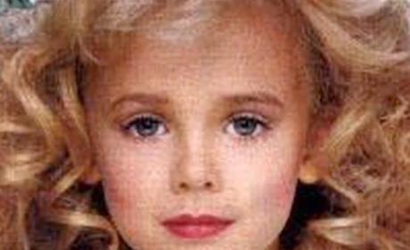 JonBenet Ramsey's Parents Indicted By Grand Jury