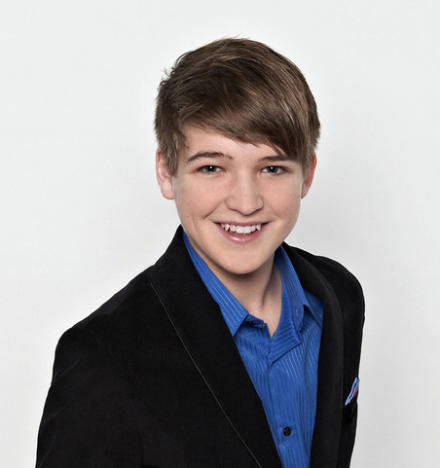 Eben Franckewitz Photo