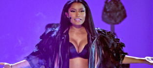 2015 Billboard Music Awards: 13 Memorable Performances