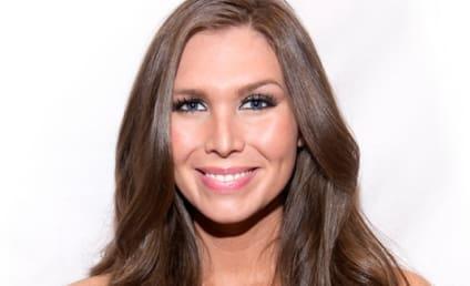 Audrey Middleton Cast as First-Ever Transgender Big Brother Contestant