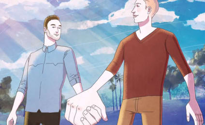 Gay-Friendly Allstate Commercial: Cool or Controversial?