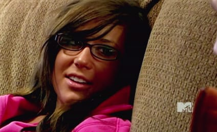 Teen Mom 2 Recap: Leah Messer Gets Good News; Adam Lind & Kieffer Delp Wreak Havoc!