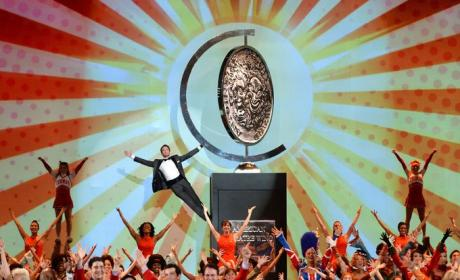 Tony Awards 2013: List of Winners!