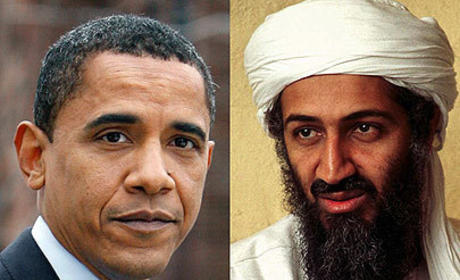 Osama Bin Laden Hit List: President Obama & Gen. Petraeus Targeted, New Report Indicates
