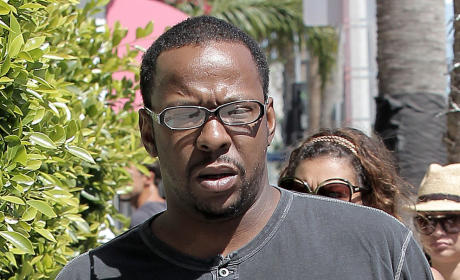 Family of Whitney Houston to Bobby Brown: Stay Away from Bobbi Kristina!