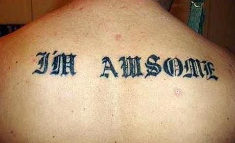 13 Epic Tattoo Fails