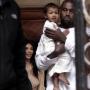 "Kim Kardashian: Censored Out of Photos on Israeli News Site For Being ""Pornographic Symbol""!"