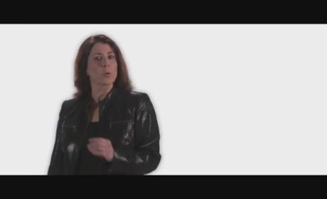 The Undefeated: Sarah Palin Documentary Trailer