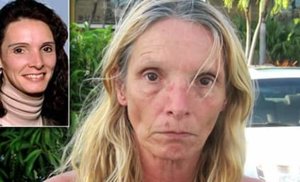 Woman Missing For 11 Years: Found in Florida!